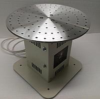 Станок для центробежного литья Фланец 320 мм