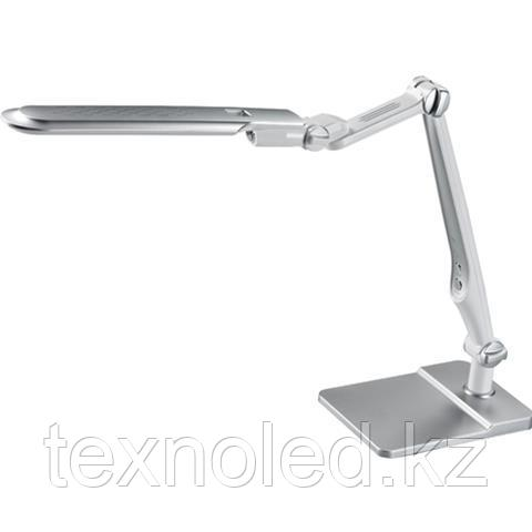 Настольная лампа 10 watt 700 lm