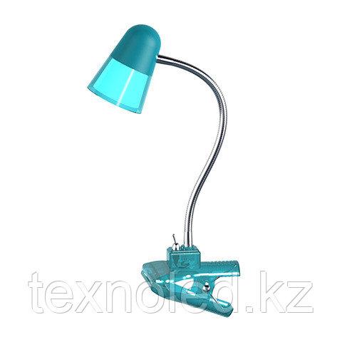 Настольная лампа 3 watt 130 lm