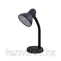 Настольная лампа  Макс 60W с цоколем Е27, фото 3