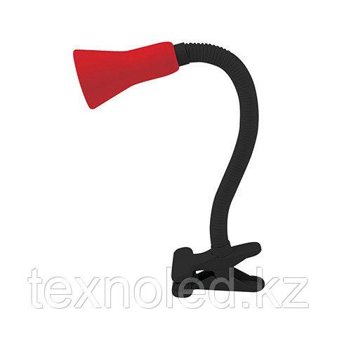 Настольная лампа  Макс 60W с цоколем Е27