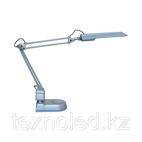 Настольная лампа  Макс 11W с цоколем  G23