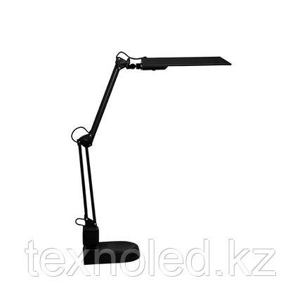 Настольная лампа  Макс 11W с цоколем  G23, фото 2