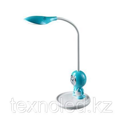 Настольная лампа 5 watt 350 lm, фото 2