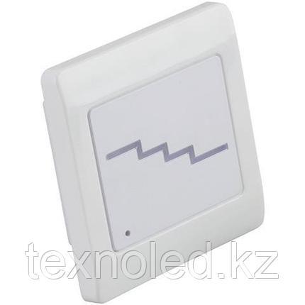 Встраиваемый светильник с датчиком движения, фото 2