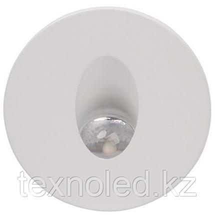 Встраиваемый светильник , фото 2