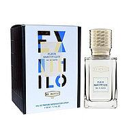 """Ex Nihilo """"Fleur Narcotique"""" 100 ml"""