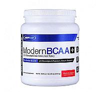 Usp Labs Modern BCAA+ watermelon (535г)