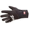 Перчатки.Перчатки Rex Tehermo glove