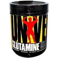 Глютамин Universal Nutrition GLUTAMINE 300 гр