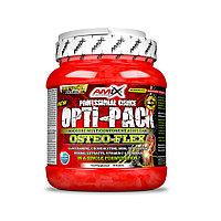 Витамины Opti-Pack Osteo-Flex 30 порций 187 гр