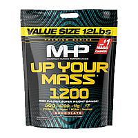 Гейнер Up Your Mass 1200 MHP (5210 гр)
