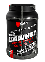 Изолят Six Pack ISOWHEY ( 900 гр), фото 1