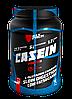 Казеин Six Pack CASEIN PROTEIN ( 925 гр)
