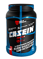 Казеин Six Pack CASEIN PROTEIN ( 925 гр), фото 1