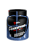 L-CARNITINE Six Pack (300 гр)