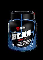 БЦАА Six Pack BCAA (300 гр)