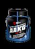 Аргинин Six Pack AAKG (300 гр)