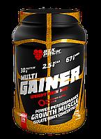 Гейнер Six Pack Gainer MULTI GAINER (1400 гр)