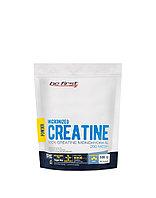 Креатин Creatine Micronized powder Be First (500 гр)