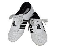 Обувь для тхэквондо детская (степки)