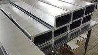 Воздуховод прямоугольный ( короб вентиляционный ) 150 х 150