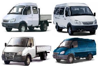 Стартер Г53 бол, ГАЗ-66ПАЗ-672,-3205 (кВт-1,5:В-12) БАТЭ