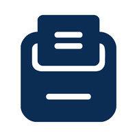 Принтеры этикеток и штрихкодов