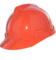 Каска GS Оранжевый