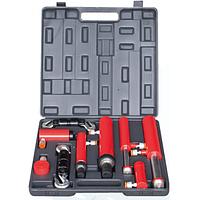 Комплект гидравлического инструмента для рихтовки кузова HS-E3486