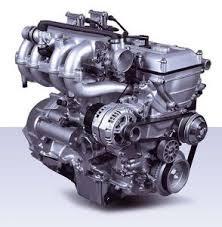 Двигатель 406 на газель в Астане