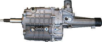 Коробка передач Гз 3302 Бизнес Мостат