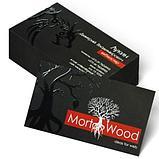 Визитки на тачкаваре,дизайнерские визитки,дизайн,Визитки в алматы, фото 3