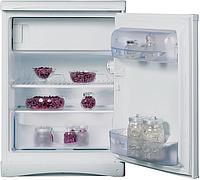 "Холодильник Indesit ""TT 85"