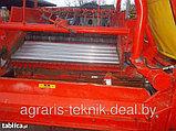 Комбайн картофелеуборочный Grimme DL 1500, фото 3