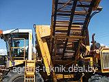 Комбайн свеклоуборочный Kleine SF10, фото 4