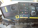 Комбайн свеклоуборочный Kleine SF10, фото 6
