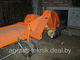 Гребнеобразователь Struik 4RF 310, 2006 г.в., фото 3