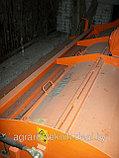 Гребнеобразователь Struik 4RF 310, 2006 г.в., фото 4