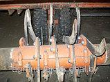 Гребнеобразователь Struik 4RF 310, 2006 г.в., фото 5