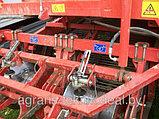 Картофелеуборочный комбайн Grimme SE 150-60 , фото 3