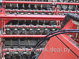 Картофелеуборочный комбайн Grimme SE 150-60 , фото 7
