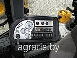 Экскаватор-погрузчик JCB 3CX, фото 2