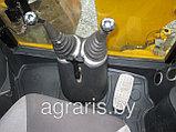 Экскаватор-погрузчик JCB 3CX, фото 3