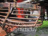 Свеклоуброчный комбайн Holmer Terra Dos T2, 2002 г.в., состояние очень хорошее, фото 4