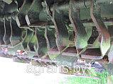 Свеклоуброчный комбайн Holmer Terra Dos T2, 2002 г.в., состояние очень хорошее, фото 5