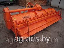Гребнеобразователь Struik 4RF 310