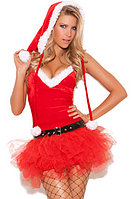 Рождественский Санта (уценка)