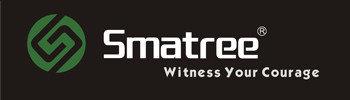 Smatree® - один из лидеров аксессуаров для экшн-камер