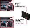 Smatree® SmaCase G360 EVA для GoPro 5/4/3+/3/SJCAM/Xiaomi, фото 5